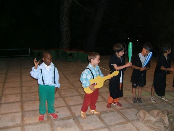 kids_theater
